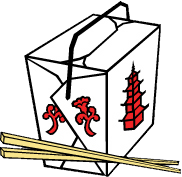 Best Chinese Food Delivery Page 3 Halflifetrinfo